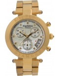 Krug-Baumen KBC10 Couture Watch