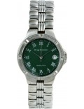 Krug-Baumen 2167KM Gents Revelation Green